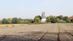 Sachstand zum Mühlenfeld Oberneuland