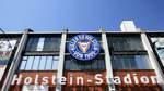 Hooligan-Attacke auf Bremer Fußballfans landet vor Gericht