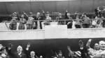 """""""Wo stand Hitler?"""" - Olympia vor 75 Jahren"""