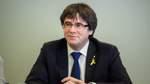 Carles Puigdemont soll an Spanien ausgeliefert werden