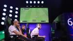 E-Sport-Nationalteam verpatzt Premiere