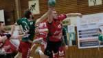 HSG Delmenhorst springt auf Rang fünf