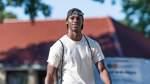 Touré kommt nicht nach ins Trainingslager
