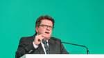Hess-Grunewald will Zeichen gegen Rassismus setzen