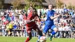 Bremer SV gewinnt Topspiel gegen den FC Oberneuland