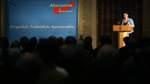 AfD probt Guerilla-Marketing