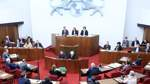 Bremens Bürgerschaftspräsidentin rechnet mit rauerem Ton nach Wahl