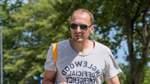 Drobny-Rückkehr im Sommer möglich
