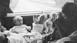 Wie 30 norwegische Babys aus einem NS-Heim gerettet wurden