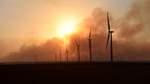 Baustopp und Abrissgefahr für fast fertigen Windpark der WPD in Kanada