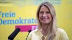 Bremer FDP geht mit zwei Frauen an der Spitze in nächste Wahlen