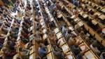 Bremen gilt als besonders günstig für Studenten