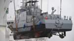 Einreiseverbote und Rüstungsstopp: Deutschland sanktioniert Saudis
