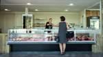 Foodie-Trend nimmt in Niedersachsen an Fahrt auf