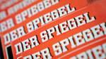 """""""Spiegel"""" legt Abschlussbericht vor"""