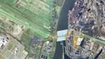 Fragen zu Tunnelbau in Seehausen