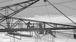 Stromtrassen-Ausbau verzögert sich
