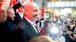 Meyer-Heder setzt auf Jamaika-Koalition in Bremen