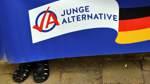 AfD will Bremer Jugendverband auflösen