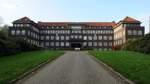 Warum die Taten von Niels Högel vor allem an Delmenhorst haften
