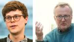 Personaldebatte in Bremer SPD voll entbrannt