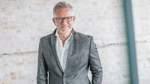 """Interview mit Bernd Fels: """"Ein Spiegel der Marke"""""""