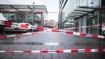"""""""Hass auf Fremde"""": Ermittlungen nach Anschlagsfahrt gehen weiter"""