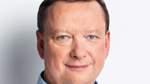 Bundestagsabgeordneter Schmidt rückt von Sieling ab