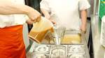 Küche des DRK-Seniorenheims Barrien erhält EU-Zertifikat