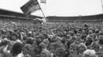 Konzerte in Bremen sind klein, aber fein