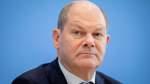 SPD sucht nach neuer Führung - Scholz winkt ab