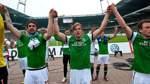 Remis gegen HSV reicht Werder für Platz drei
