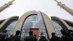 Forderung nach Moschee-Steuer wirft Fragen auf