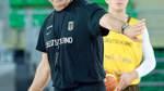 Bauermann soll FC Bayern-Basketballer nach oben führen