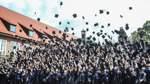 An der Jacobs University fliegen die Hüte