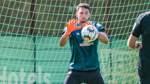 Kapinos Rückkehr und Neues vom Sportchef