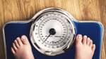 Jedes zehnte Kind in Bremen ist zu dick