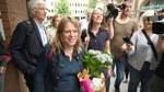 Geschenke für die Bremer Grünen