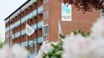 Tarmstedt bekommt ein Seniorenpflegeheim