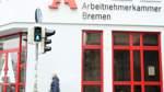 Immer mehr Bremer wollen ihren Job wechseln