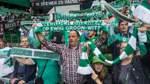 Werder-Tests kostenfrei im Livestream