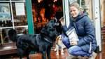 Bio-Hundefutter: Vom Nischenprodukt zum Trend