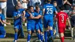 Bremer SV darf sich für die Relegation gegen Altona ausruhen