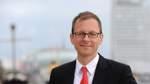 SPD-Politiker Günthner scheidet auf eigenen Wunsch aus Senat aus