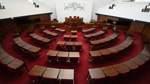 Bremer SPD verliert erneut Zuspruch