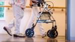 Neue Finanzierung der Pflegekammer notwendig