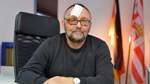 """Magnitz wollte """"mediale Betroffenheit"""" auslösen"""
