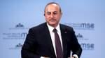 Türkei sieht die wahren Schuldigen noch nicht verurteilt