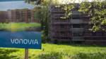 Vonovia spricht Rentnern eine Wohngarantie aus