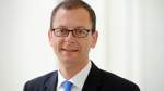 Günthner übt nach Rückzug Kritik an SPD